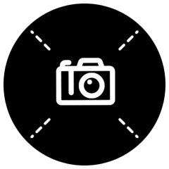 https://onepage.website/assets/app/images/default.png
